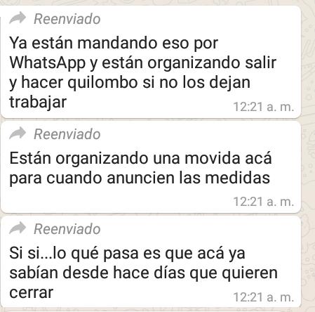 Screenshot_20210407-122235 1