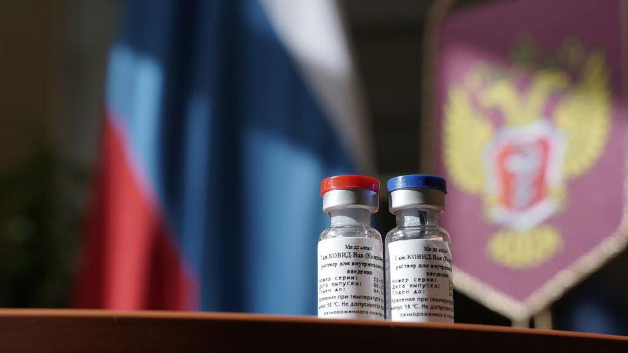vacuna-rusa-2