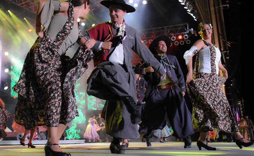 festival-nacional-folklore-cosquin-2