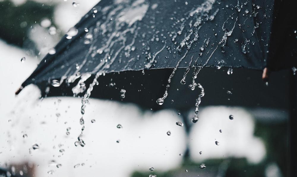 frases-de-lluvia